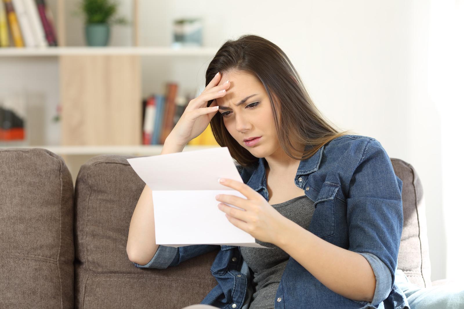 Loan Modification Attorney