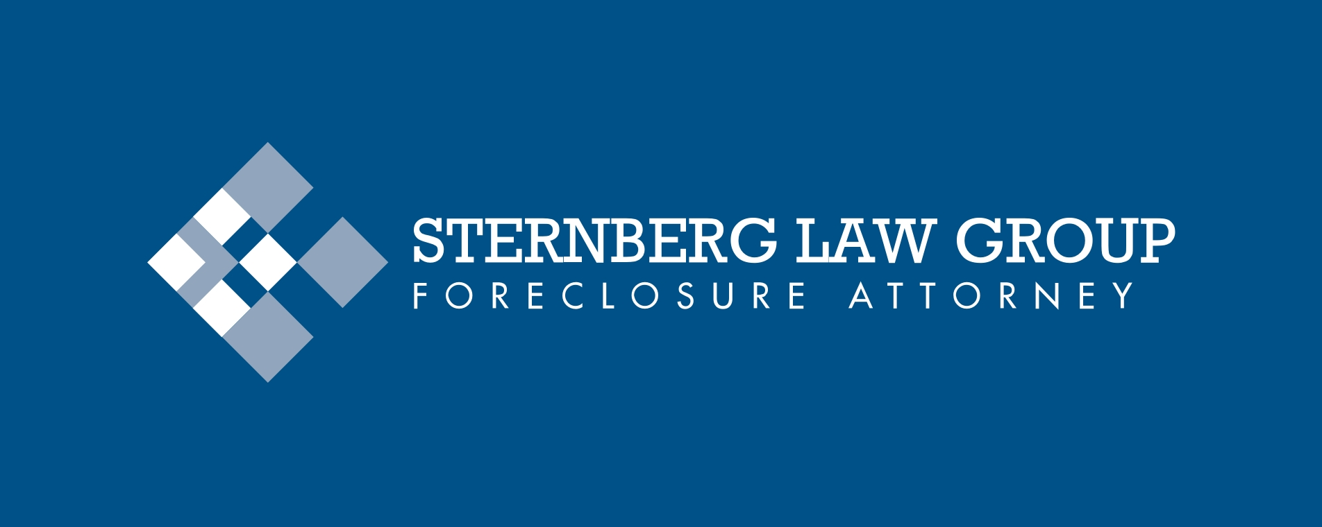 Sternberg Law Group Foreclosure Attorney